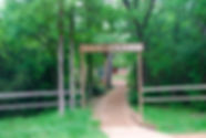 oak grove entrance.JPG