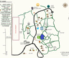 Briarwoodmap.jpg