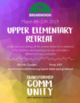 Upper elementary retreat poster.jpg