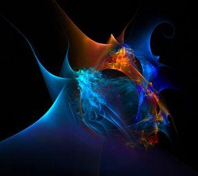 fractal art_35