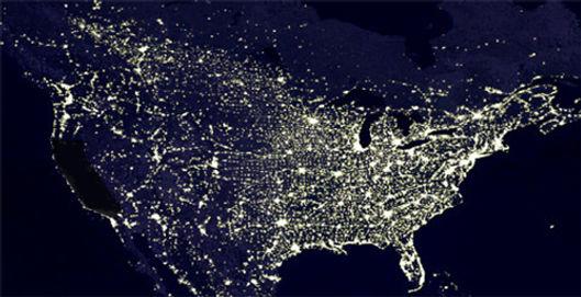 blackout 3.jpg