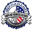 Infraguard Tampa Logo .png