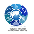 Global Center April 9 -2.png