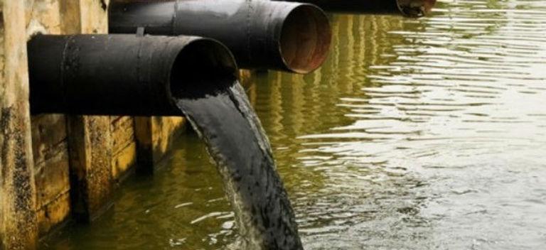 Water pump pollution .jpg