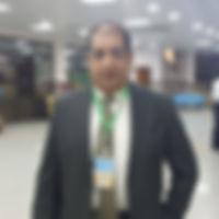 Bassam_Khudaier.jpg