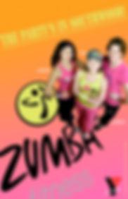 zumba-poster.jpg