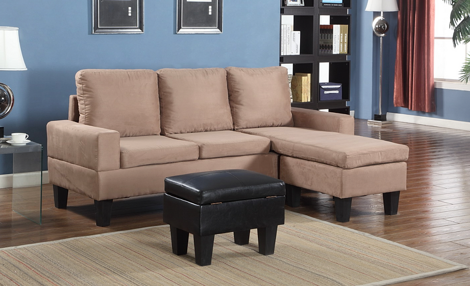 Affordable furniture furniture stores houston texas no for Cheap furniture houston
