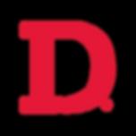 Logo Dressmann.png