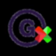Logo Grasroten.png