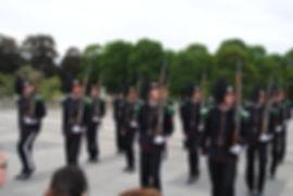 Gardister 3.jpg