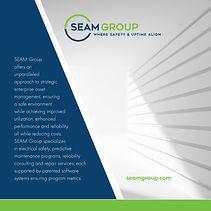 SEAM-2019-1.jpg