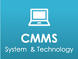 CMMS2019.png