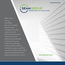 SEAMGroup-maintenance-1.jpg
