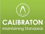 calibration2019.png