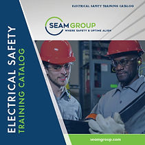 SEAMGroup-Electrical-Safety.jpg