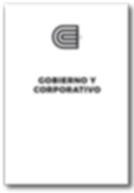 gobycorp_IN (1).png