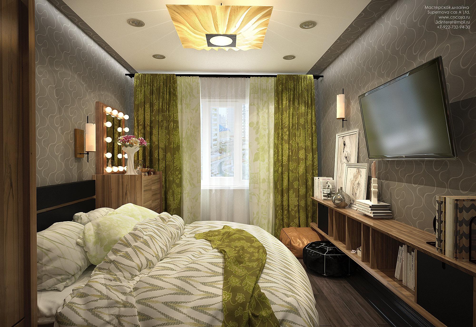 фото ремонта квартир в новостройках дизайн двухкомнатной квартиры