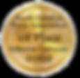 Award Seal 2002.png