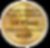 Award Seal 2018.png