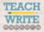 Teach Write Academy