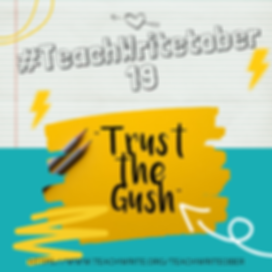 TeachWritetober 2019.png