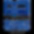 logo transparatnet fttc.png