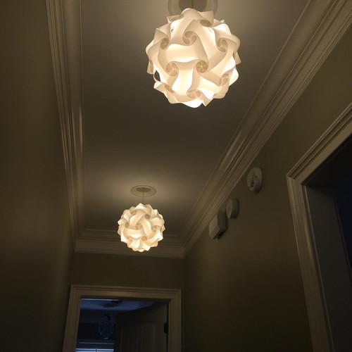 whimsical lights home decor memphis tn bulbs accessories