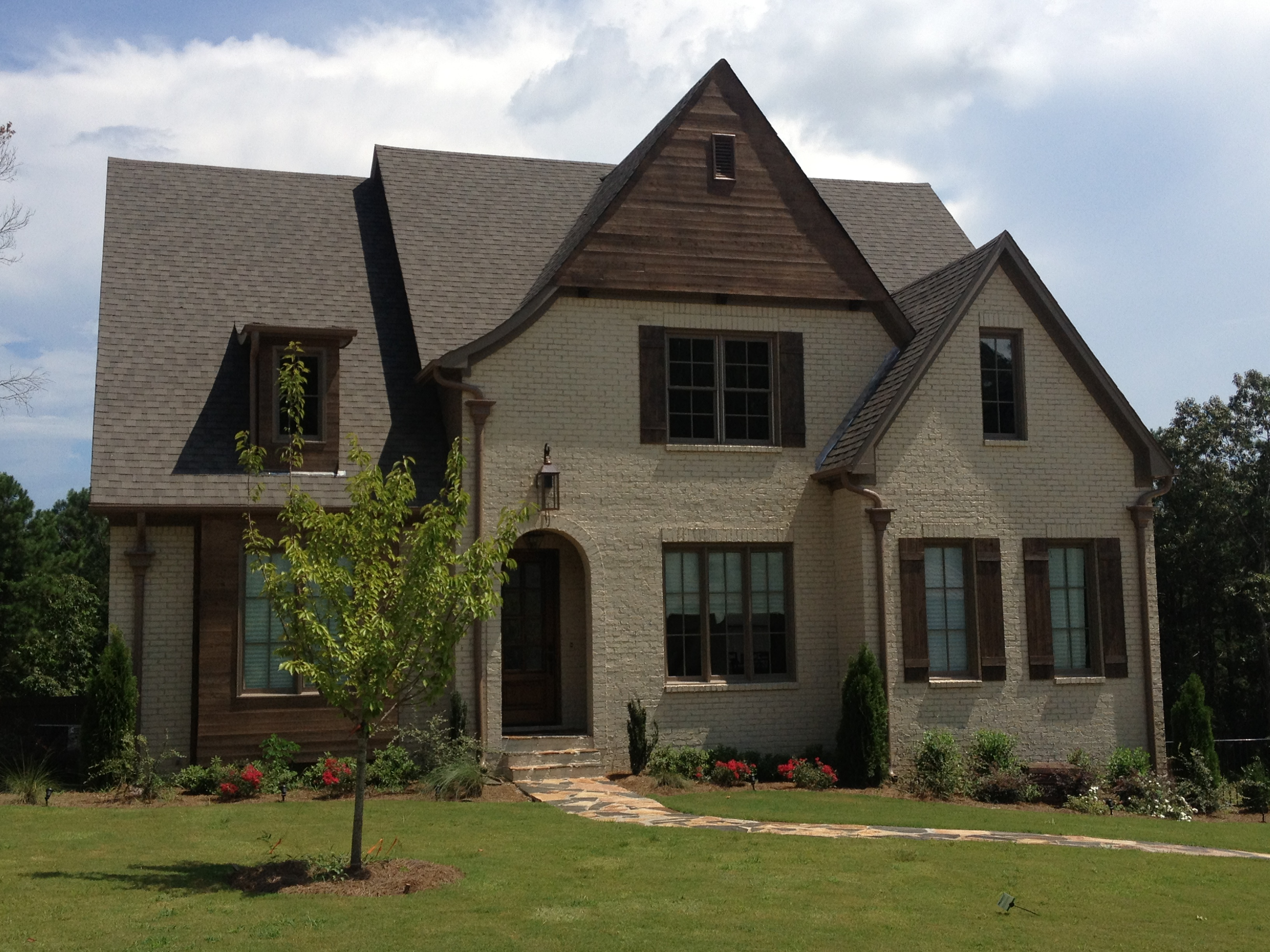 Kadco homes the best custom home builders in birmingham for House builders in alabama