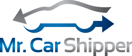 Mr Car Shipper >> Mr Car Shipper Pods Auto Transport Quote