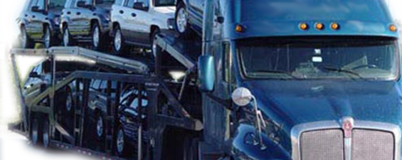 Auto Transport Quote Glamorous Instant Auto Transport Quote