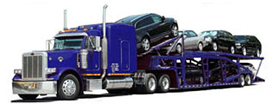 Mr. Car Shipper is the nations leading auto transport company.  We can ship any car to or from any point in the U.S., Canada, and most international ports.
