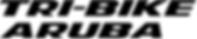 Woordmerk logo.png