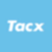 Tacx.png