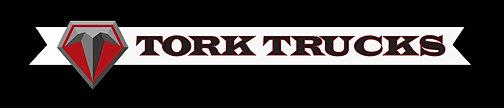 tork, tork trucks