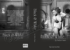 AA-BlackandWhite-3600x2550Print-WEB.jpg