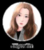 Ji_hyeon_Kim.png