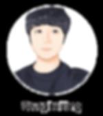 Seungho-Kang.png