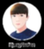 Myung_Soo_Lee.png