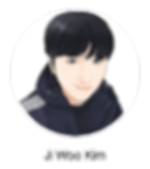 Ji_woo_Kim.png