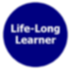 Life Long Learner Continuous Learning