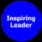 inspiring leader inspire leadership