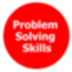 problem solving skills solver solution focused