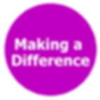 Making a Difference