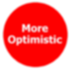 Optimistic Outlook Looking Forward To Future