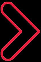 seta vermelha 2.png