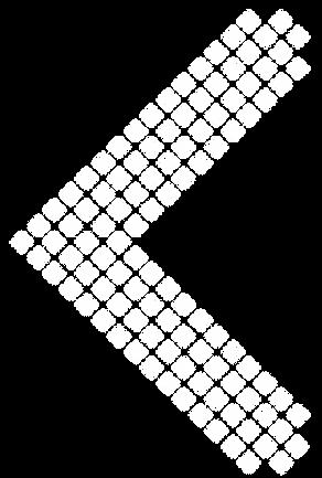 seta branca 1.png