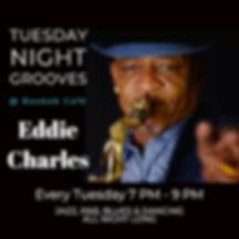 IG Eddie Charles.jpg
