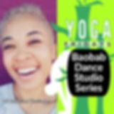 Yoga IG.jpg