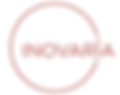 Logo Inovaria.png