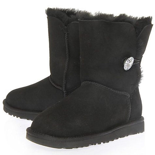 mens ugg boots south africa